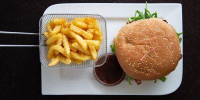 Burger-Schwarzeradler