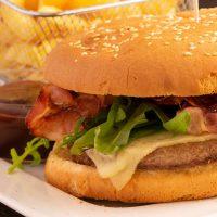 Miras-Burger-NOE