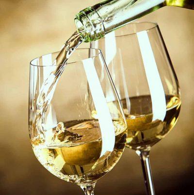 Wein-DAC-Scharzeradler